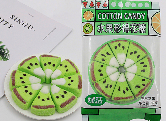 廣東绿活食品有限公司再次联袂食品代办網,联袂并進!
