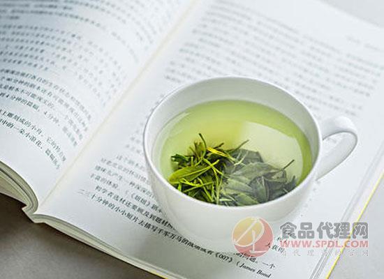 绿茶的种类,喜欢喝绿茶的人一定不要错过