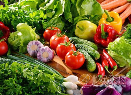 食品問題頻現,深圳公布抽檢不合格食品