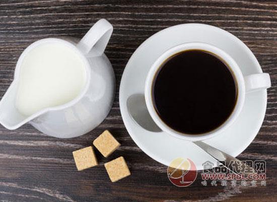 咖啡黄糖与方糖区别,咖啡中的糖都有哪些