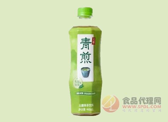 老品牌新势能,元气森林推出无糖饮品