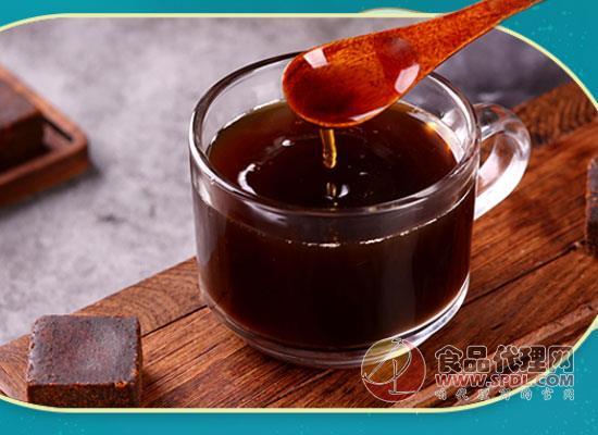 王錦記原味紅糖價格,滋養圣品
