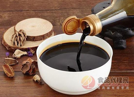 市场监管总局关于加强酱油和食醋质量安全监管的公告