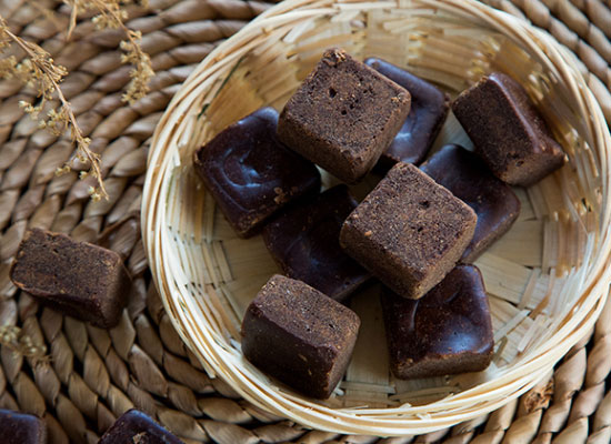 红棉纯正黑糖价格,专注做黑糖的品牌