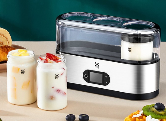 用酸奶機做酸奶需要幾個小時,多種因素息息相關