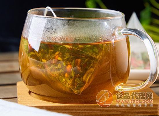膳太广东凉茶,传统正宗的广式凉茶