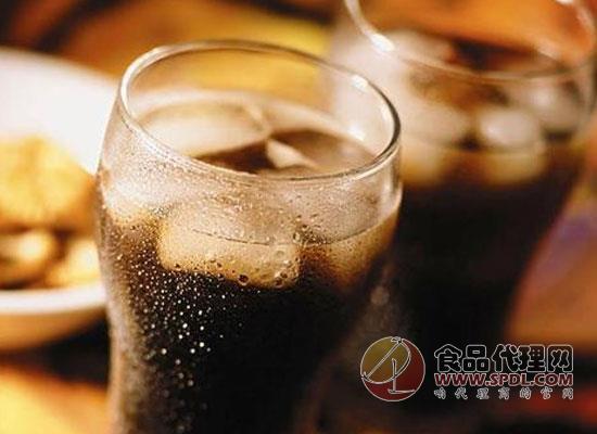 零糖飲品真的無糖嗎,無糖就能暢飲嗎