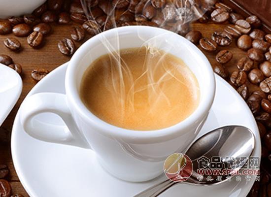益昌老街白咖啡怎么樣,縱享醇正咖啡風味