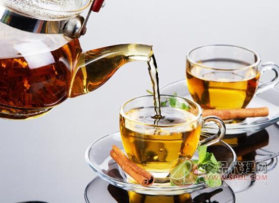 空腹能喝涼茶嗎,涼茶的禁忌你中招了嗎