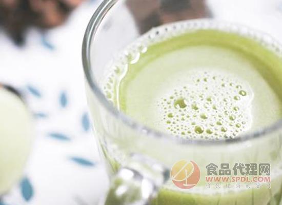 青瓜汁可以減肥嗎,健康減肥小妙招