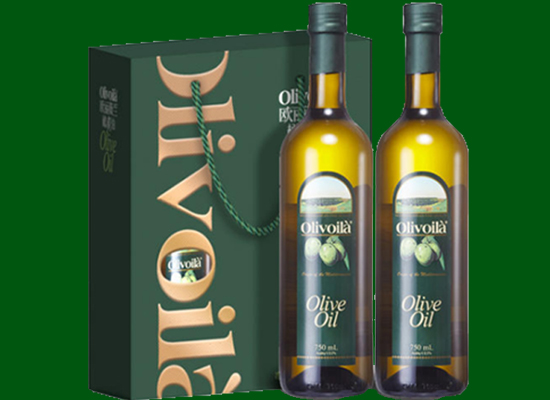 歐麗薇蘭橄欖油價格,為中式烹飪量身定制