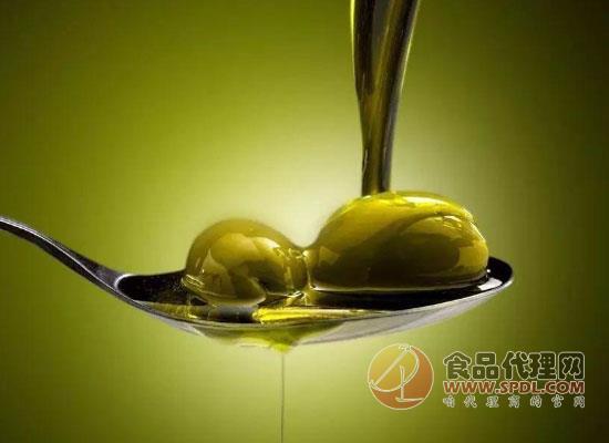 长期吃橄榄油的好处,都有哪些做法呢