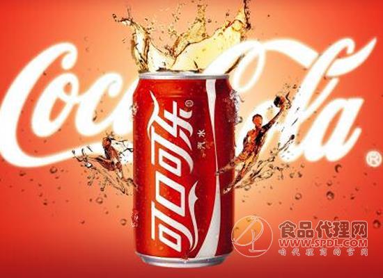 可口可乐或将涨价,肥宅快乐水还快乐吗