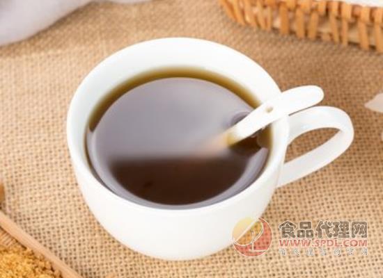 可以空腹喝紅糖姜茶嗎,喝紅糖姜茶需要注意什么