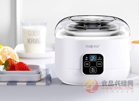 酸奶機如何清洗,清洗酸奶機的注意事項