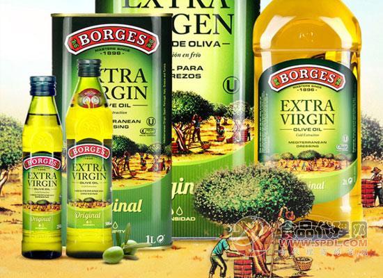 伯爵橄欖油的價格,多彩的健康生活