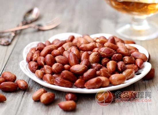 浙江省市監管發佈食品抽检信息,通報15批次不閤格食品