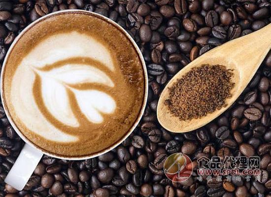 喝咖啡要不要加咖啡伴侶,加牛奶才是正確的!