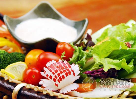 泉州市市監管發布夏季食品消費溫馨提示