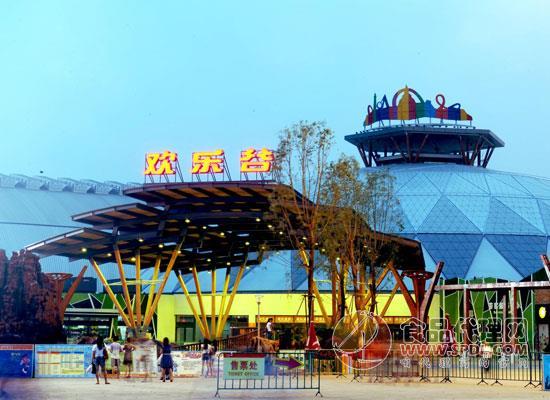 天津市有哪些好玩的景點,這幾個地方值得了解!