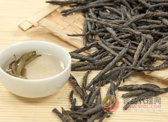 苦丁茶放久了還能喝嗎?怎樣保存苦丁茶
