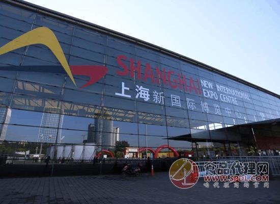 2021届中国方便速食与冻干食品及包装博览会参展范围