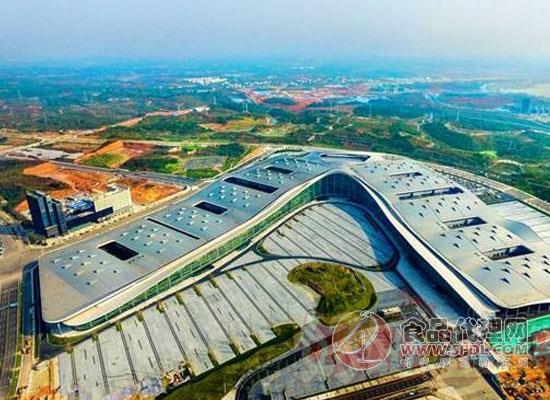 2021第二届中国方便速食产业大会展会亮点