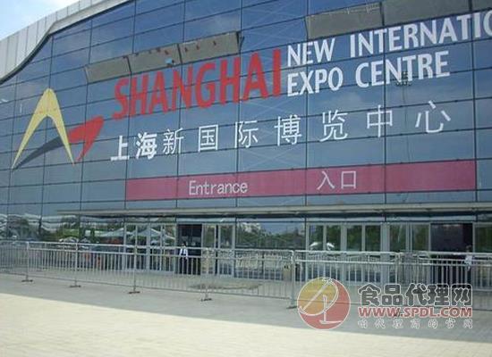 2021中国方便速食与冻干食品及包装博览会展会介绍