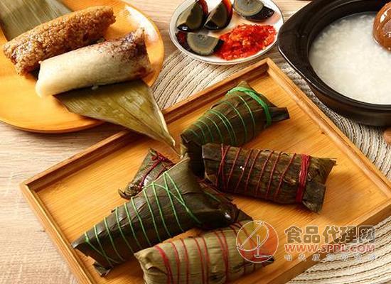 端午佳節來臨,安慶市市監管開展節令食品專項檢查