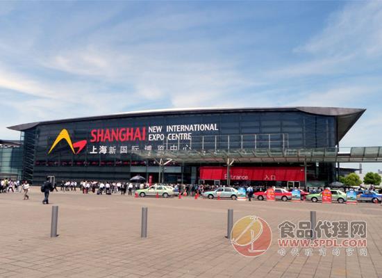 2021上海国际健康养生博览会参展范围
