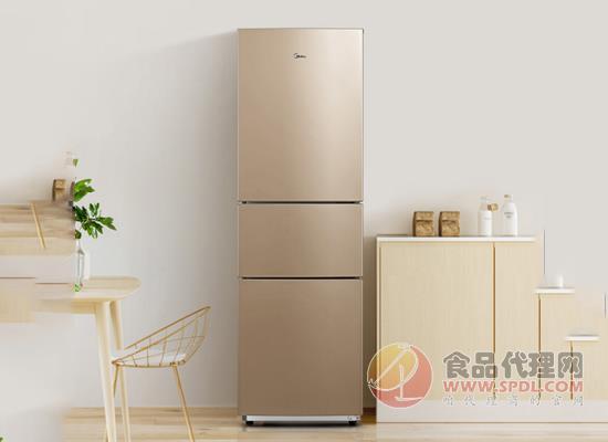 冰箱老是結塊怎么解決,試試這些辦法行不行