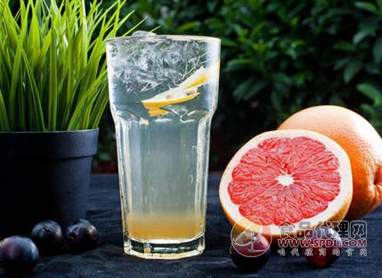 《市场监管总局关于加强固体饮料质量安全监管的公告 (征求意见稿)》