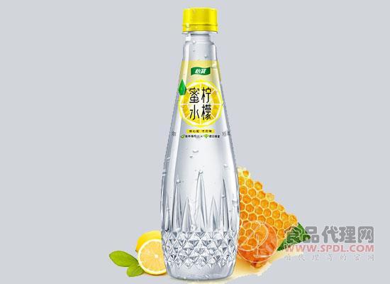 怡宝蜜水柠檬价格,用心酿出清爽美味