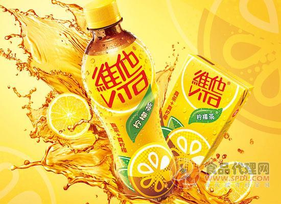 檸檬與紅茶相結合,這款維他檸檬茶價格是多少