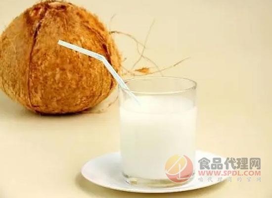 感冒可以喝椰子汁吗,感冒需要注意什么