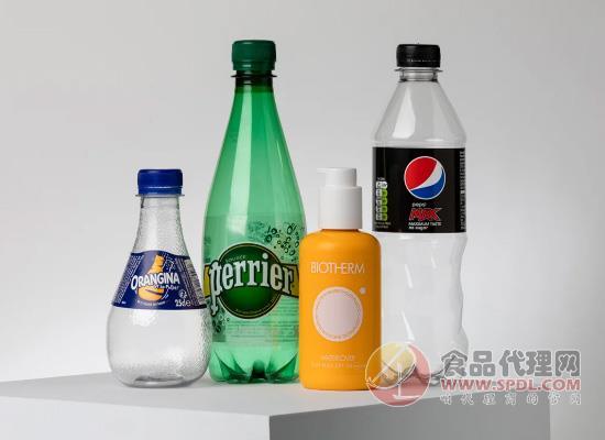 雀巢,百事和三得利共同推出酶法回收PET瓶,踐行可持續發展