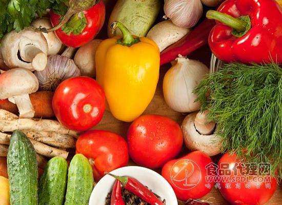 撫順市市場監管局發布夏季餐飲食品警示公告