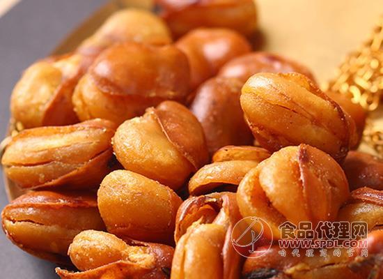 浙江市监管局发布2021年第25期食品抽检信息,检出10批次不合格食品