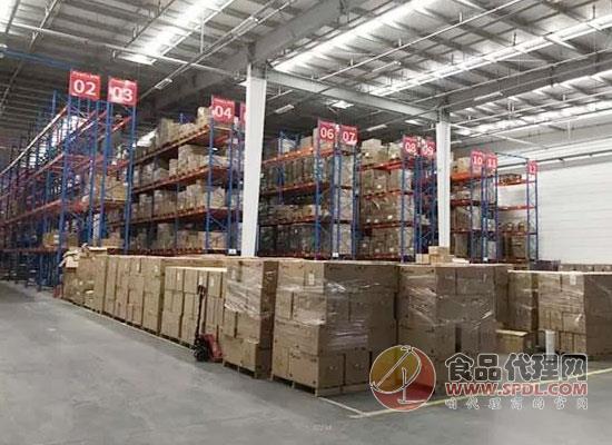 如何做好倉庫管理工作,經銷商學起來!