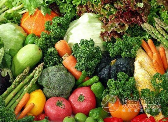 市場監管總局組織抽檢工作,7批次食品抽檢不合格