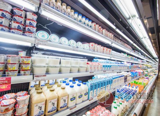 如何讓產品暢銷終端,提升貨架使用率很重要