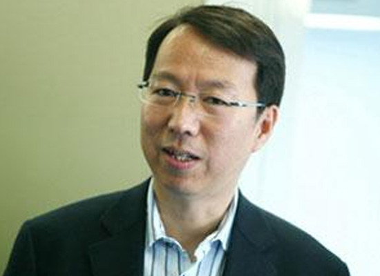 CFO郭麗軍接任雙匯發展執行副總裁