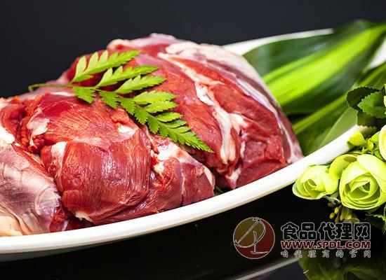 巴拉圭瞄準阿拉伯市場,打造羊肉主產國