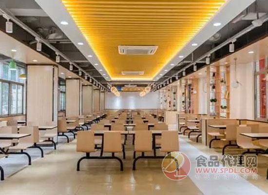 鞏義市市場監管局積極強化落實餐飲行業防疫政策