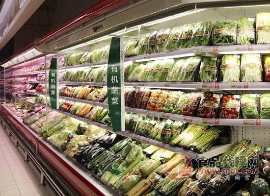 江蘇省大力推出食品安全信息管理實施細則,推進信用體系建設