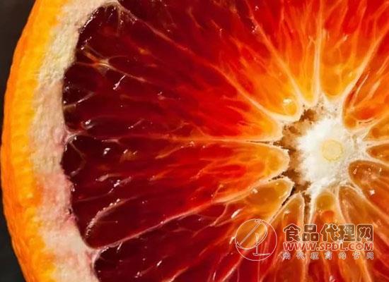柑橘類飲料成為新寵!健康且美味