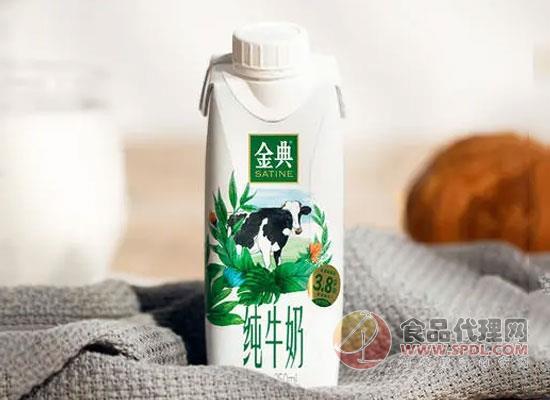 利樂致力于打造可持續性的包裝,塑造可持續的未來