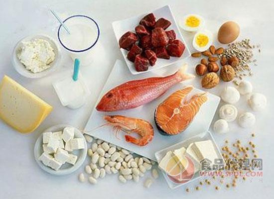 少吃點肉更有益于健康?西班牙提倡多攝入植物蛋白