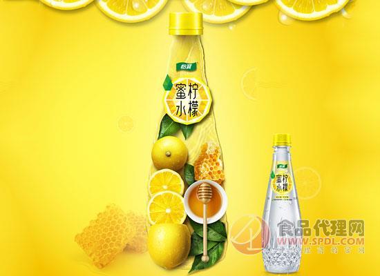 怡寶蜜水檸檬價格,果味飽滿,清新爽口