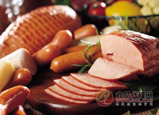 山東省市監管局進行安全抽檢,共有14批次不合格食品